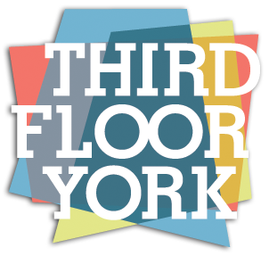 Third Floor York