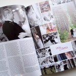 A Feature in Bride & Groom Canada