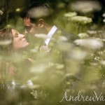 A Gatineau Golf and Country Club Wedding for Traci & Pete