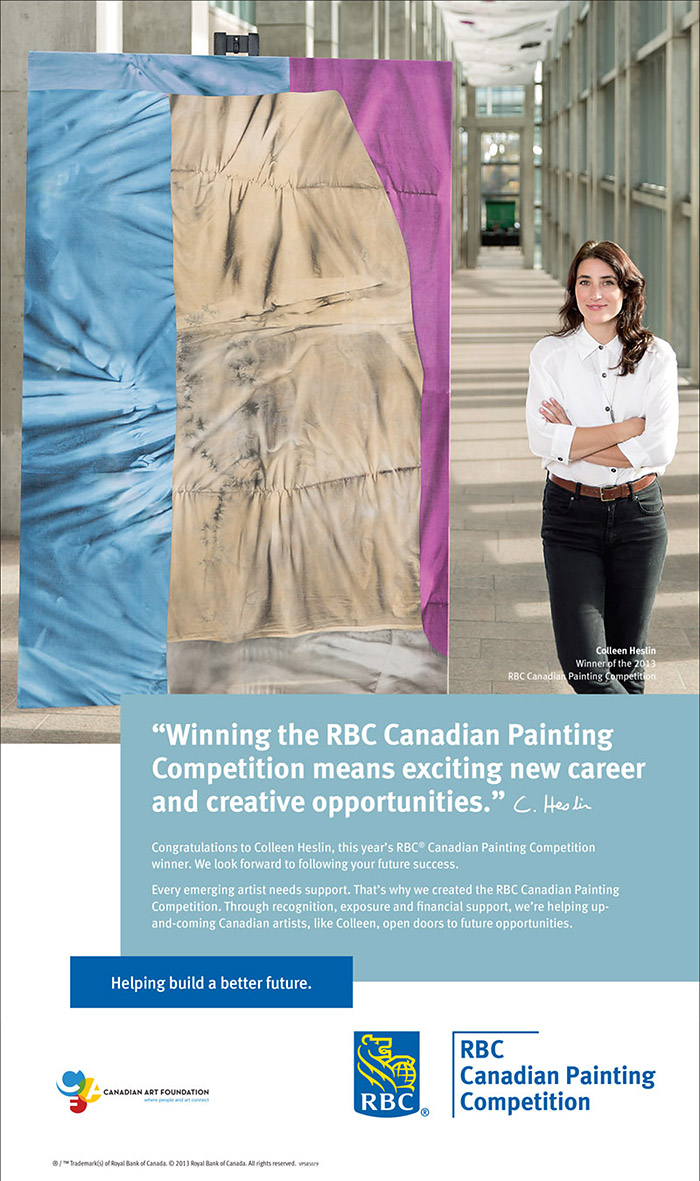 RBC-Canadian-Painting-Competition-01
