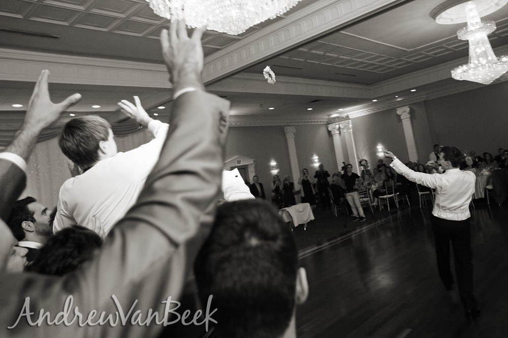 Sts Peter and Paul Melkite Catholic Church and Sala San Marco Wedding (45)