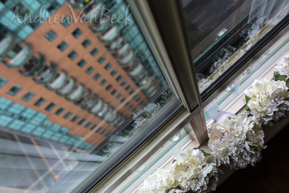 Minto Suites Ottawa Wedding (4)