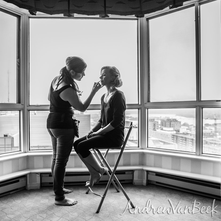 Minto Suites Ottawa Wedding (5)