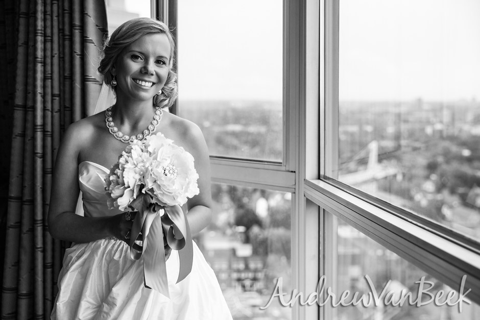 Minto Suites Ottawa Wedding (7)