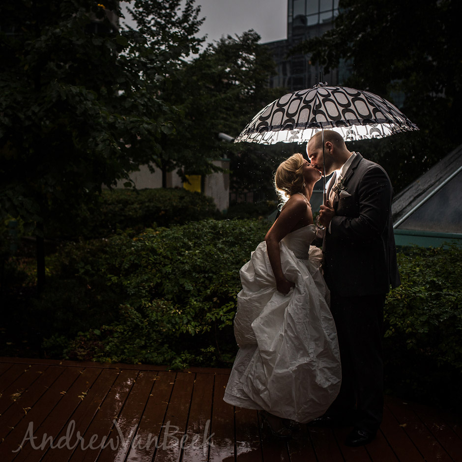 Minto Suites Ottawa Wedding (14)