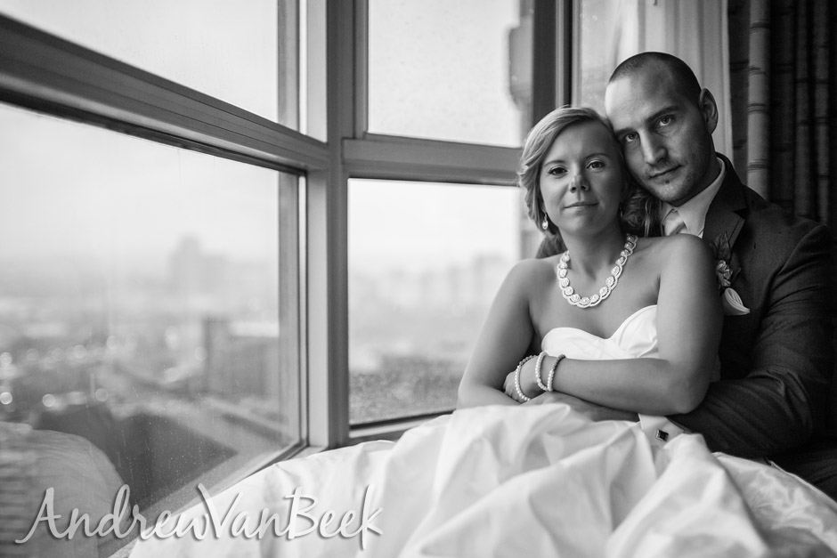 Minto Suites Ottawa Wedding (15)