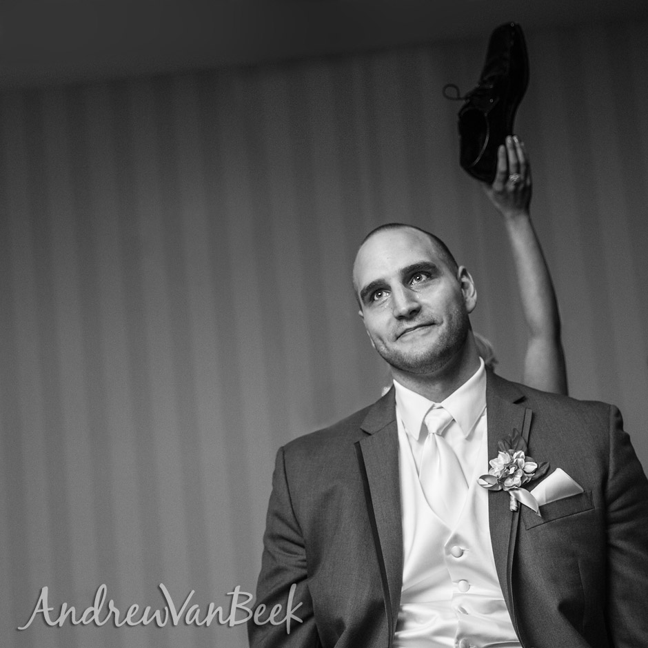 Minto Suites Ottawa Wedding (17)