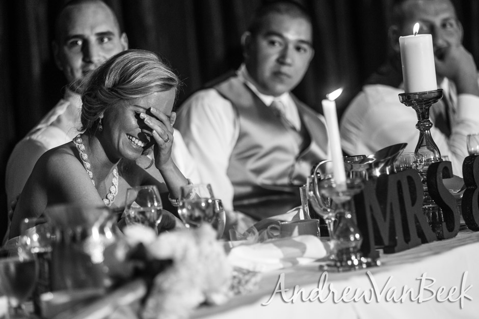 Minto Suites Ottawa Wedding (18)