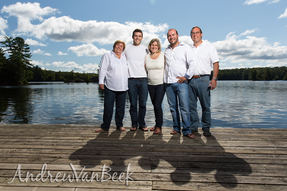Family Portrait Photography (4)