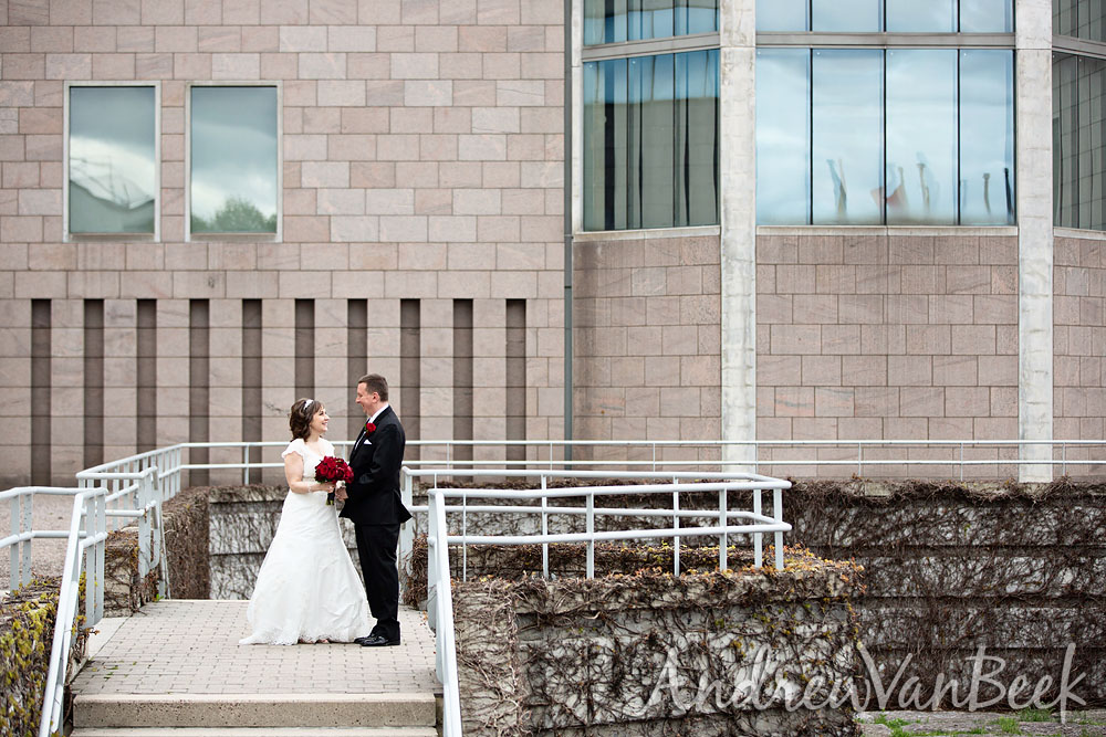 Chateau-Laurier-Wedding-03