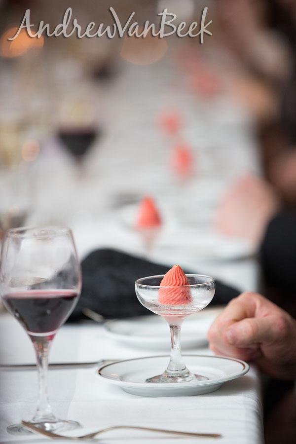 Chateau-Laurier-Wedding-10