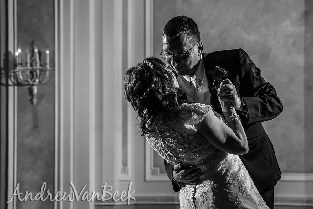 Chateau-Laurier-Wedding-14