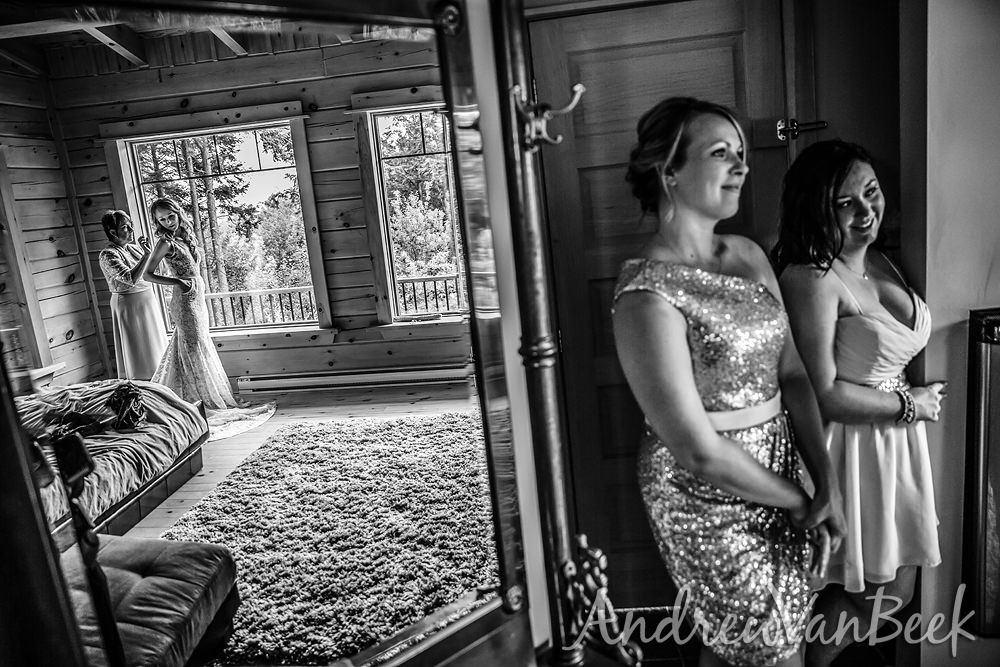 A-Belvedere-Wedding-in-Wakefield-15