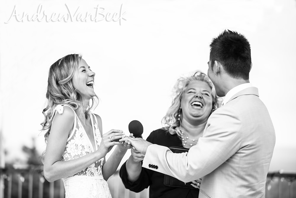 A-Belvedere-Wedding-in-Wakefield-26