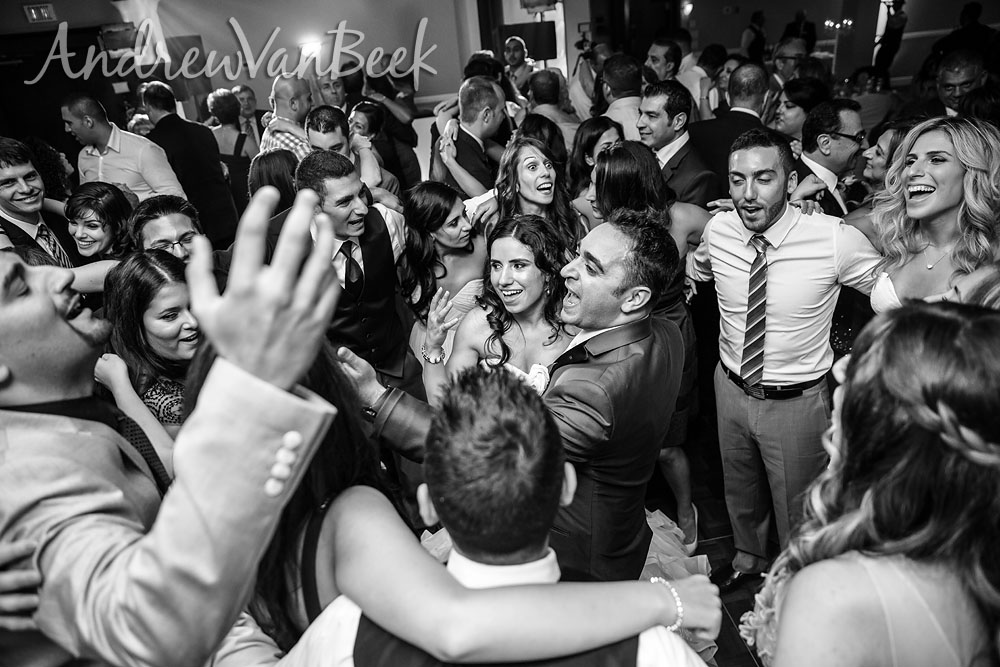 A-Lebanese-Wedding-23
