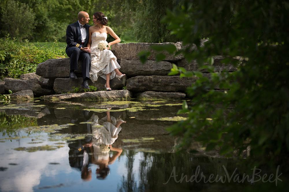 Arboretum-Wedding-Ottawa-12