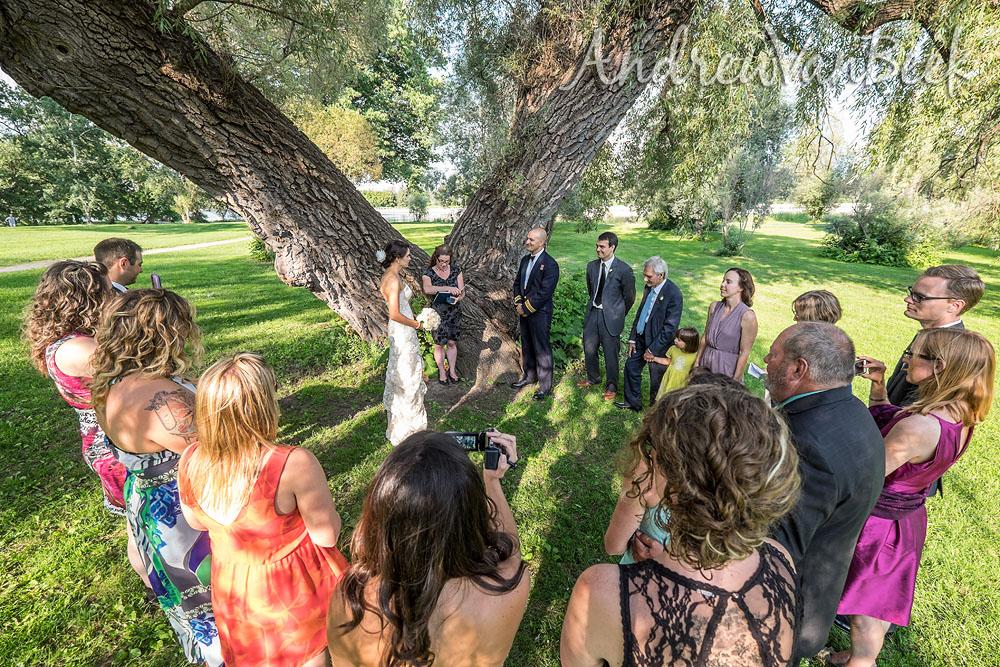 Arboretum-Wedding-Ottawa-18
