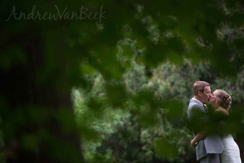 Cedarhill-Golf-Club-Wedding-01