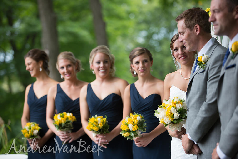 Cedarhill-Golf-Club-Wedding-17