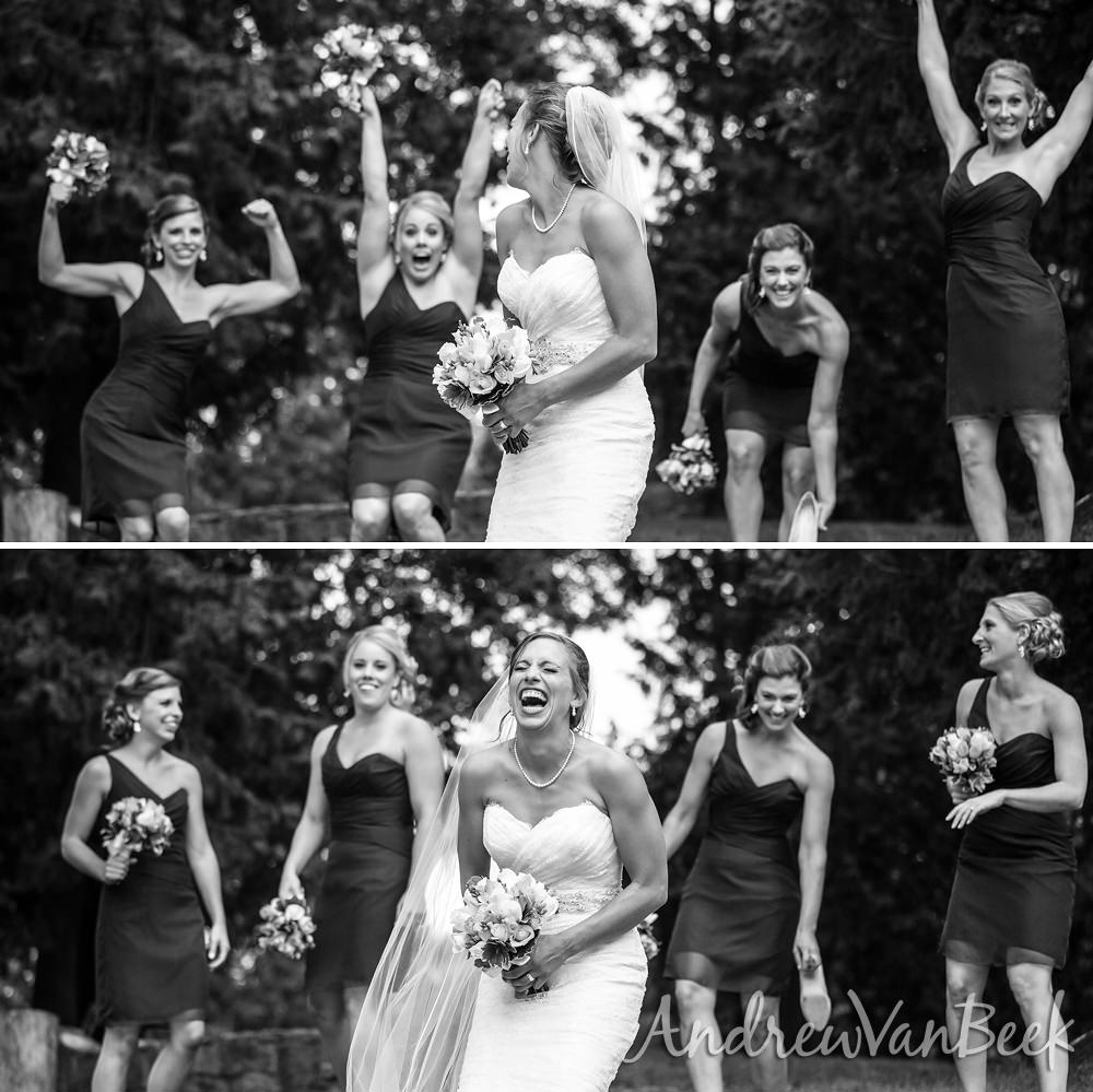 Cedarhill-Golf-Club-Wedding-22