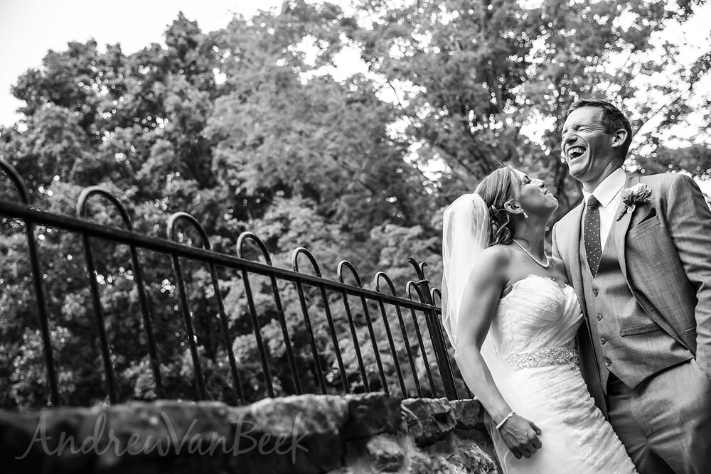 Cedarhill-Golf-Club-Wedding-24