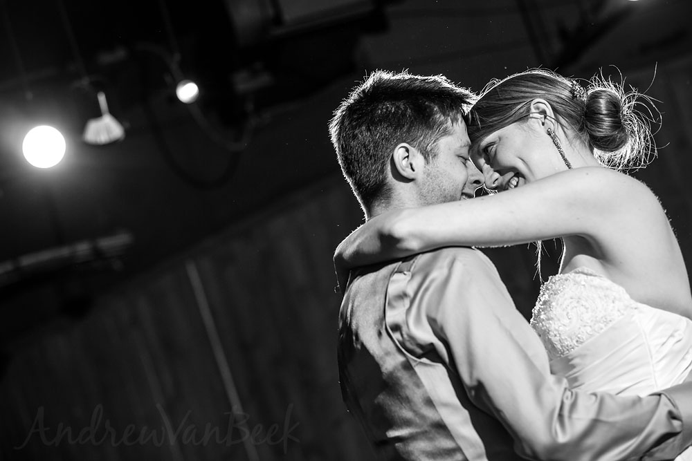 Le-Grand-Lodge-Wedding-19