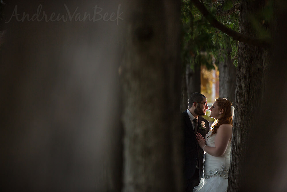 Orchardview-Wedding-01