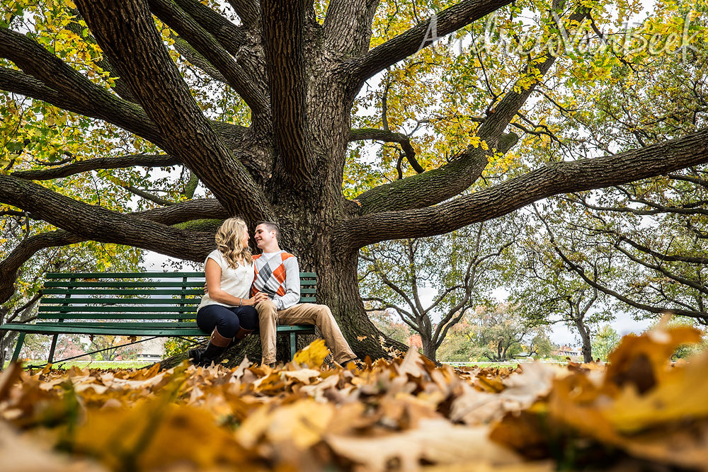 Ottawa-Arboretum-Photography-01