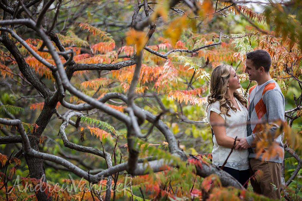Ottawa-Arboretum-Photography-03