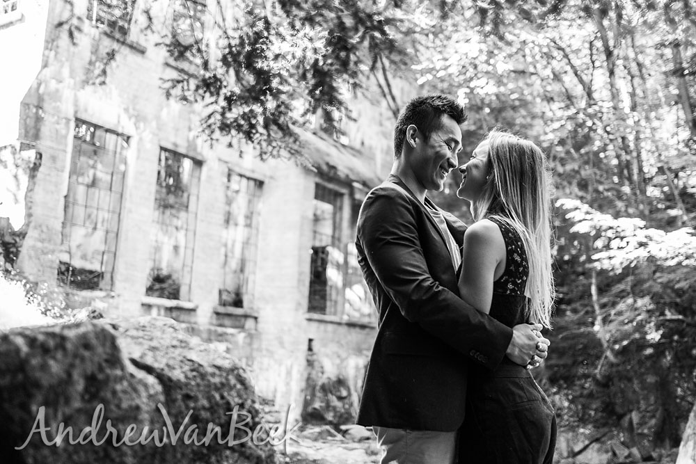 Ottawa-Engagement-Session-081