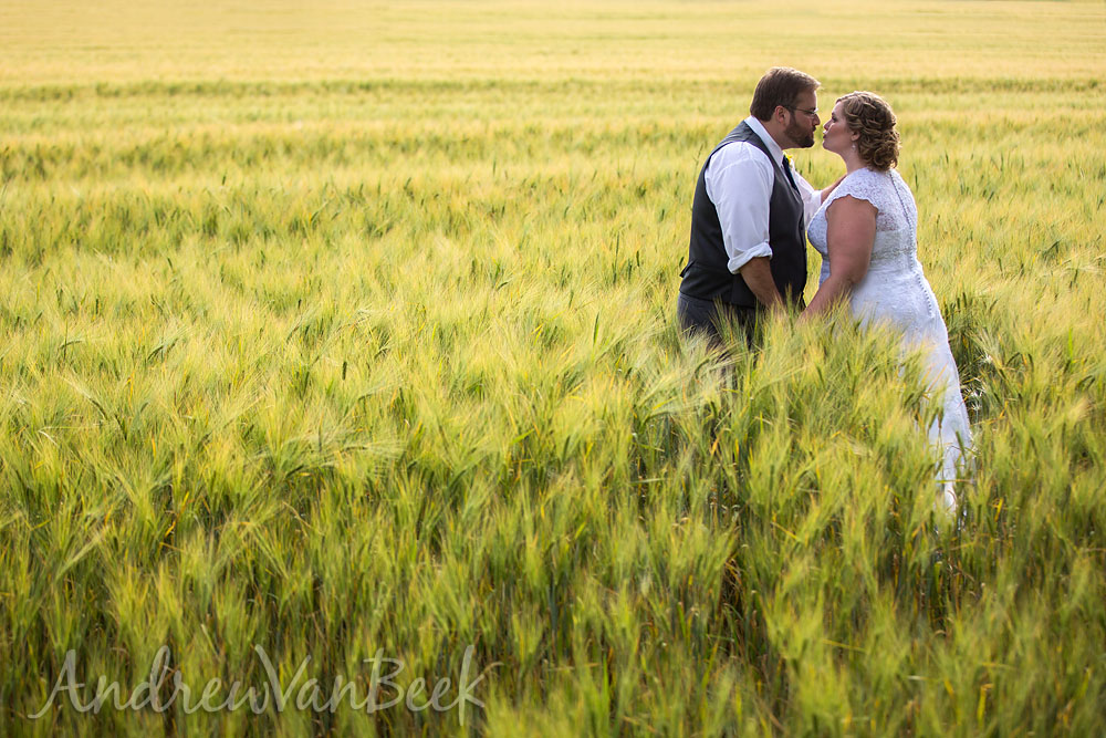 Saunders-Farm-Wedding-12