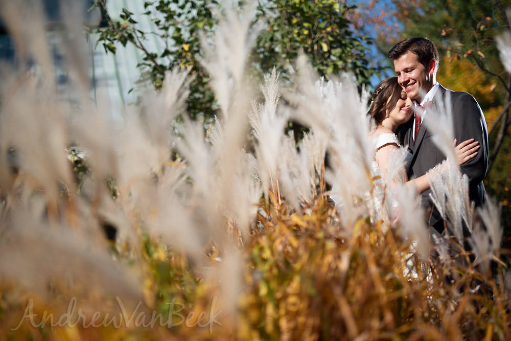 A Stonefields Wedding. Photos by Ottawa Wedding Photographer Andrew Van Beek.