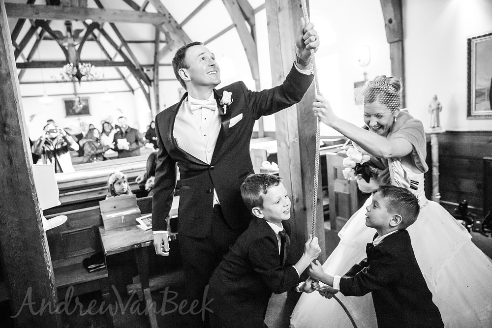 Mont-Tremblant-Le-Grand-Lodge-Wedding-16