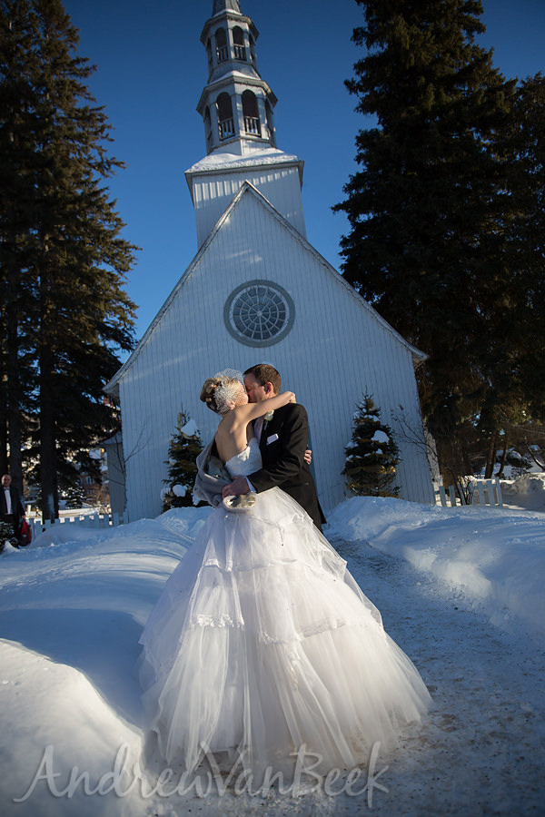 Mont-Tremblant-Le-Grand-Lodge-Wedding-17