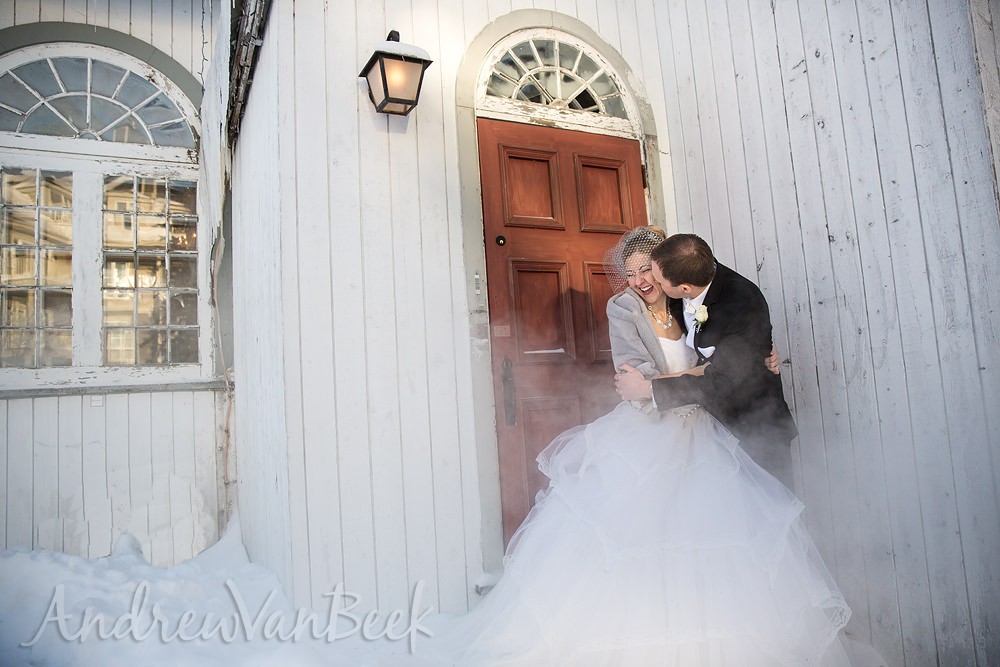 Mont-Tremblant-Le-Grand-Lodge-Wedding-18