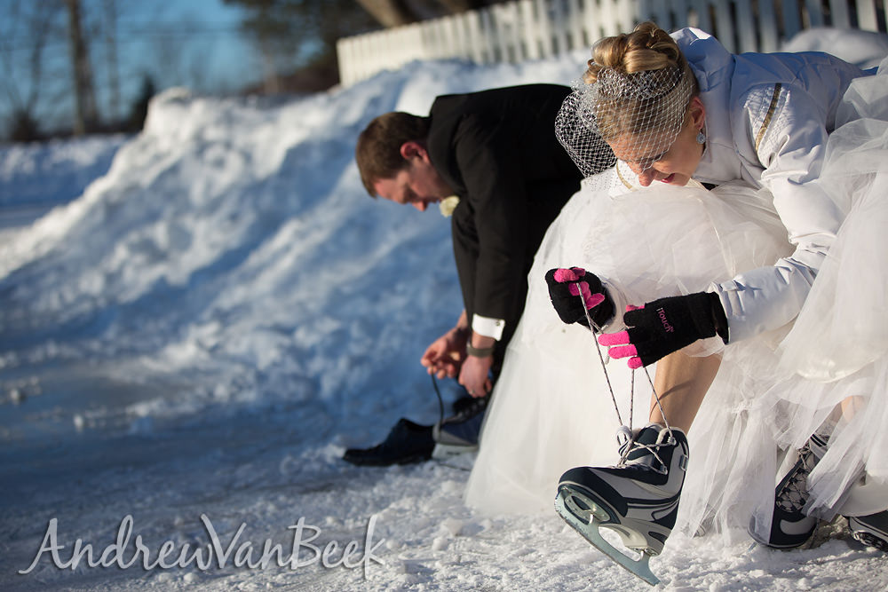 Mont-Tremblant-Le-Grand-Lodge-Wedding-19