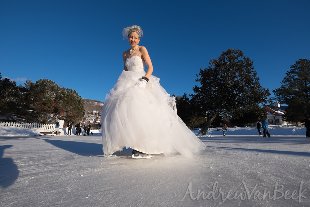 Mont-Tremblant-Le-Grand-Lodge-Wedding-20