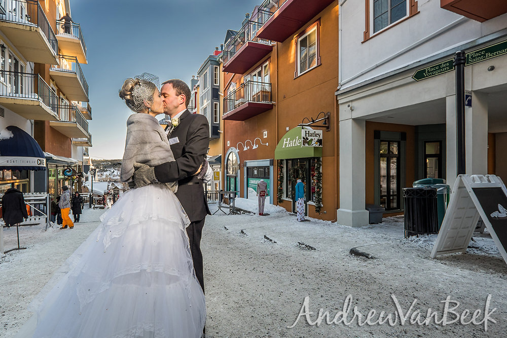 Mont-Tremblant-Le-Grand-Lodge-Wedding-22