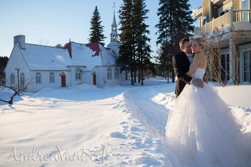 Mont-Tremblant-Le-Grand-Lodge-Wedding-23
