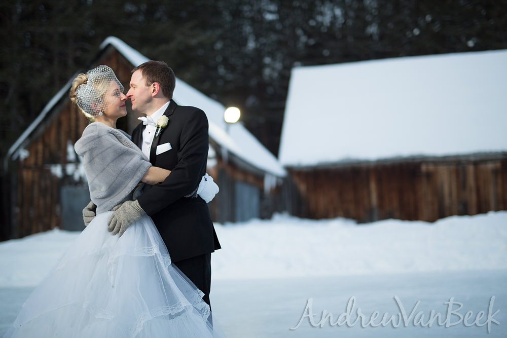 Mont-Tremblant-Le-Grand-Lodge-Wedding-25