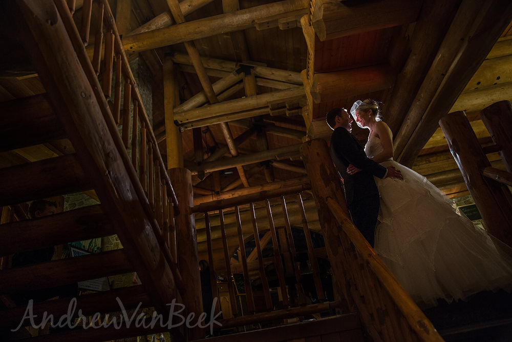 Mont-Tremblant-Le-Grand-Lodge-Wedding-27