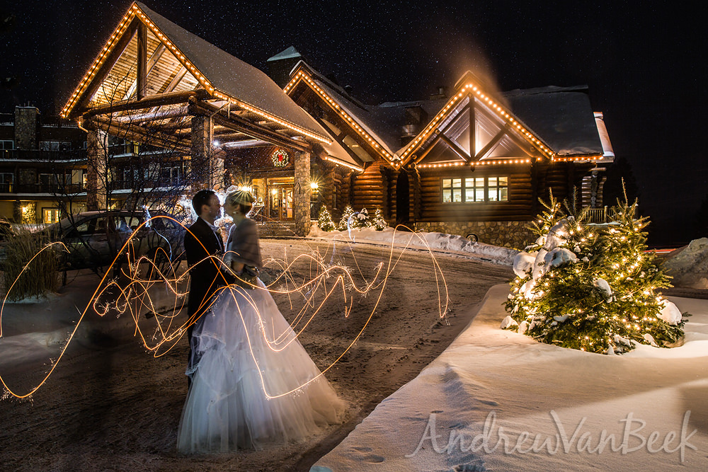 Mont-Tremblant-Le-Grand-Lodge-Wedding-28