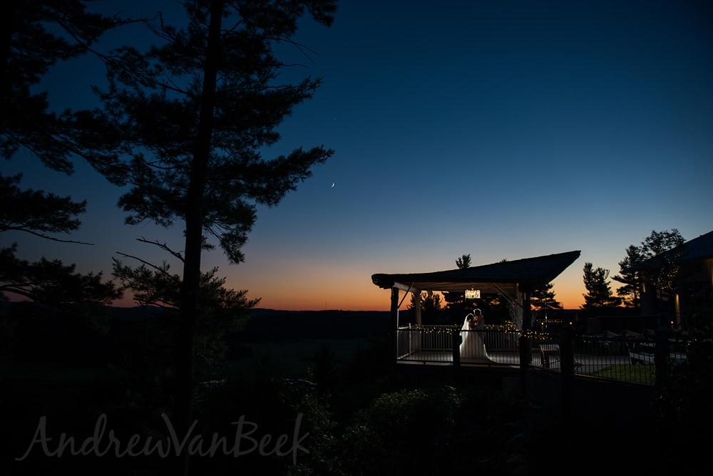 belvedere-wedding-01