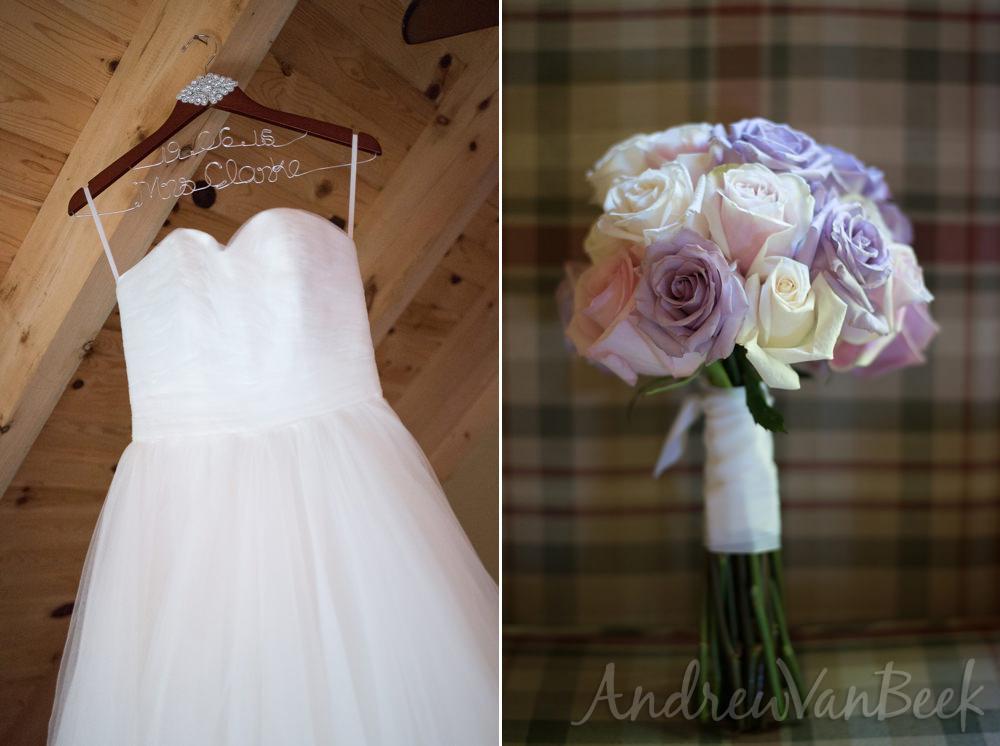 belvedere-wedding-02