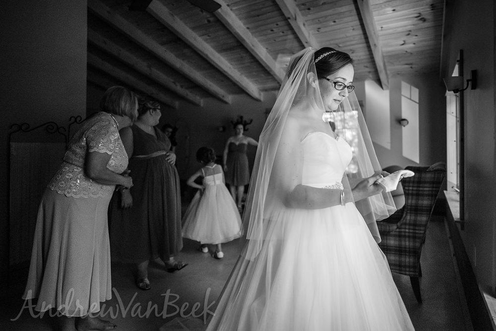 belvedere-wedding-07