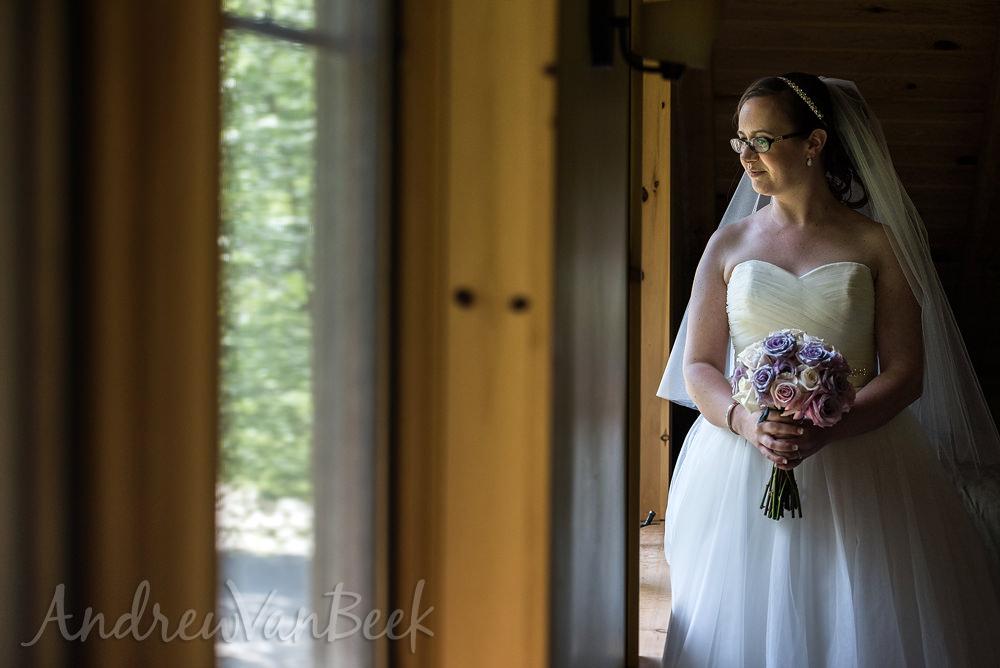 belvedere-wedding-08