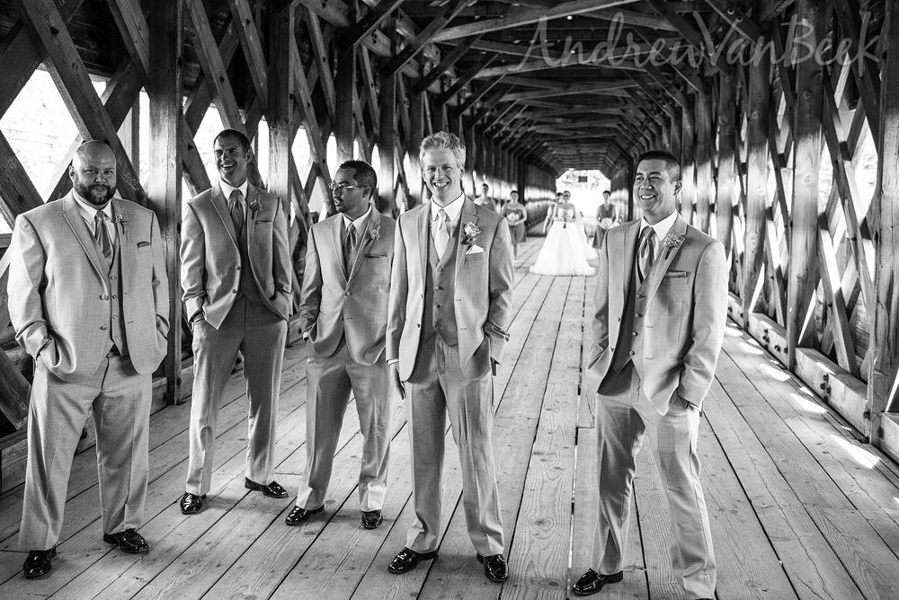 belvedere-wedding-11