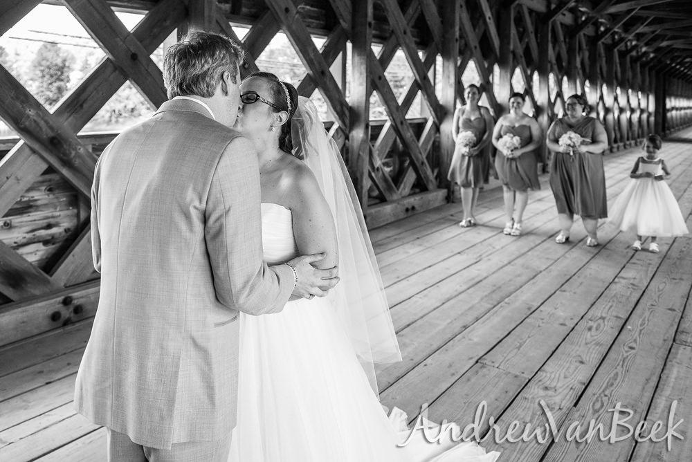 belvedere-wedding-13