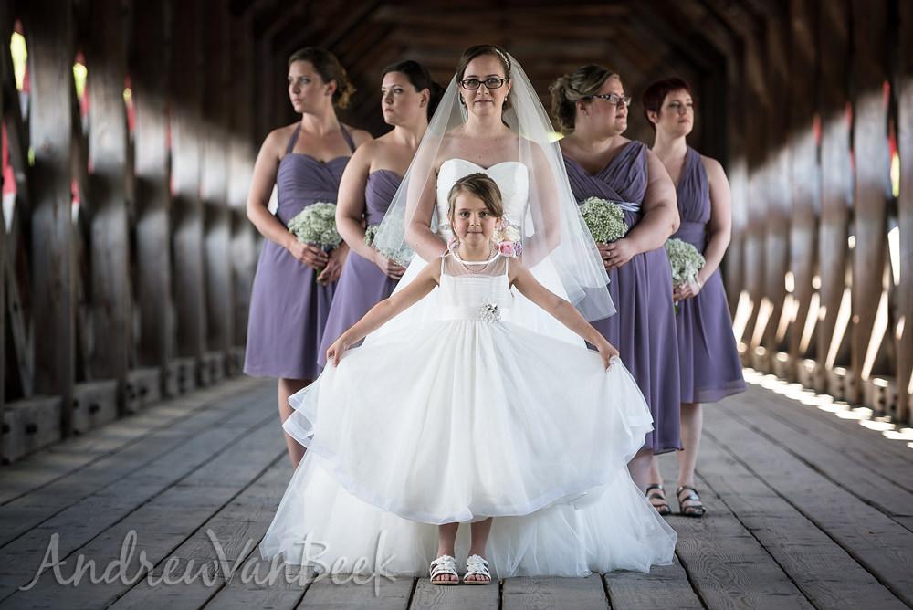belvedere-wedding-14
