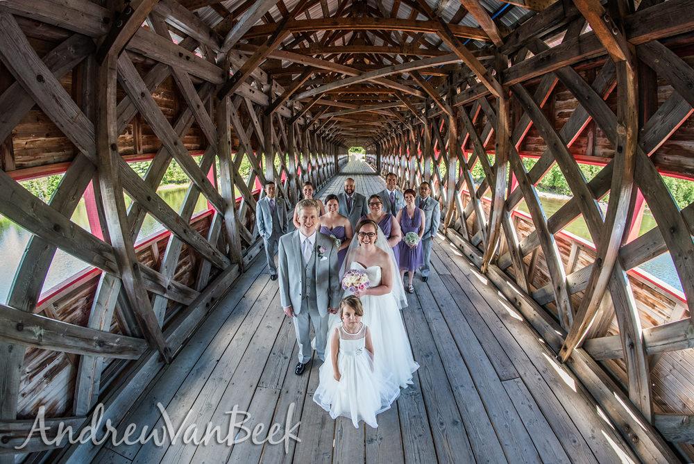 belvedere-wedding-15